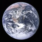 【出たぁ】英ブラウン元首相「世界政府」設置を呼び掛け!「新型コロナ危機」を口実に、地球規模のワクチン開発や金融緩和の協調などを提言!