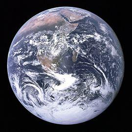 【怪しすぎ】ビル・ゲイツ氏らが出資している「太陽光ブロック計画」が突如中止・延期に!「成層圏に微粒子を散布」し太陽光を遮る計画に、市民から多くの反対・懸念の声!