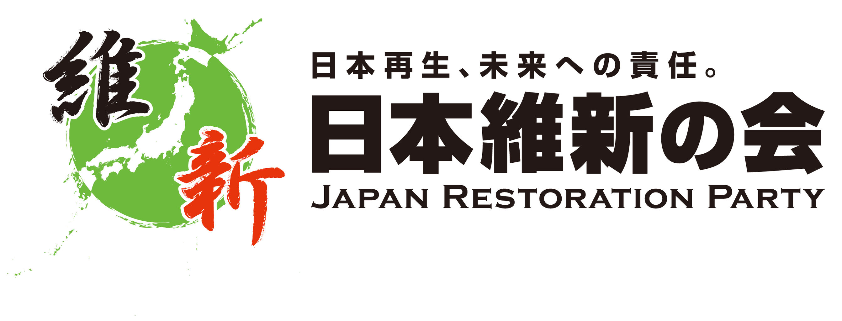 http://yuruneto.com/wp-content/uploads/2016/09/adb0991f.jpg