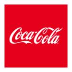 フランスのコカ・コーラの工場から370キロもの大量のコカインが見つかる!末端価格58億円!