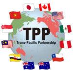 【酷すぎ】TPPの協定文書などの和訳に誤り!「国有企業」を「国内企業」とするなど、分かっただけで18箇所!