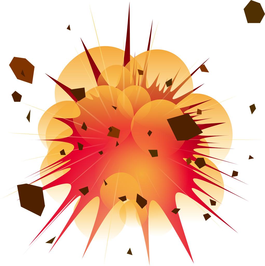 """【ウソでしょ】豊洲市場が""""爆発""""する恐れ!?地下の空洞に引火性のガスが溜まっている可能性を指摘する報道!"""