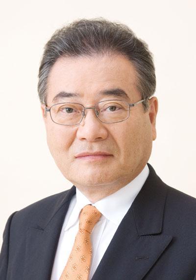 故・加藤紘一氏は、国民に日本会議の存在を警告した第一人者だった!?「安倍政権は歴代政権の中でも異質で危険だ」