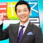 【豊洲問題】ミヤネ屋が石原慎太郎氏の嘘や判を押した契約書の存在に全く触れず!メディアによって扱いに差が!