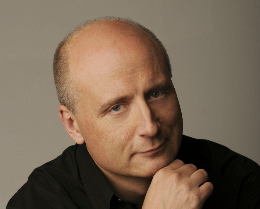 パーヴォ・ヤルヴィ…21世紀のクラシック界をリードする新時代の指揮者!NHK交響楽団との新コンビで多くの名演も期待!