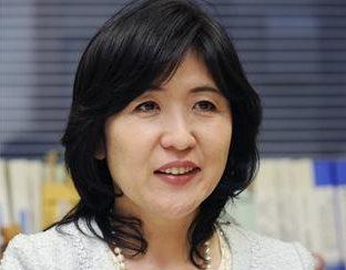 【ペテン級】稲田朋美防衛相、過去に「TPPの終着駅は墓場」と発言していたことを追及される!「日本が日本でなくなる」とも!