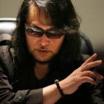 【あの人は今】佐村河内守氏がJASRACに700万円の支払い求め提訴!「自分に著作権があるのに楽曲使用料が支払われてない!」
