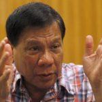 【知られざる一面】来日したドゥテルテ大統領は意外に「いい人」だった!?在日フィリピン人も熱狂的歓迎!
