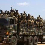 南スーダン・ジュバの死者150人以上が発生した大規模戦闘について、安倍総理が驚きの解釈!「戦闘ではなく衝突だ!」