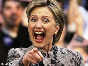 【大ダメージ確実?】ヒラリー・クリントン大統領候補の私用メール問題、FBIが再捜査を開始!対象のメールは数千件か!?