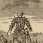 本当は怖い「ハロウィーン」!古代ケルト人による「ドルイド教」の悪魔崇拝の祭りが、今や日本で盛んに盛り上がっている訳とは!?