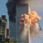 【カオス】9.11法案がまさかの可決・成立!米国人の遺族がサウジアラビア政府を提訴へ!これをきっかけに世界秩序が崩壊か!?