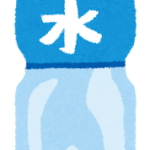 ミネラルウォーター「富士山麓のきれいな水」から基準値超の発がん性物質「臭素酸」が検出される!7千ケース以上を回収へ!