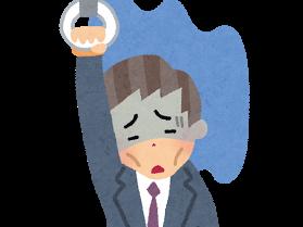 【奴隷国家】過労死ラインに達する残業を強いていた企業が23%近くに!4割近くの正社員が強いストレス!