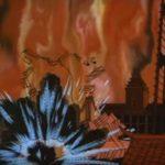 ディズニーの恐ろしすぎる「闇」!東京大空襲を促すプロパガンダ映画に、正力松太郎との原発協力!