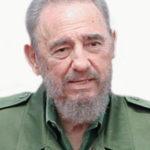 フィデル・カストロ元議長が死去!チェ・ゲバラとともに革命によってアメリカ傀儡政権を倒し、長年キューバの最高指導者に君臨!