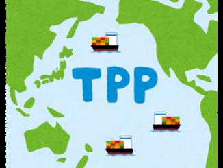 TPPイメージ