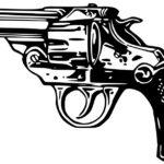 ワシントン州シアトルで、トランプ抗議デモ開催中に銃撃事件が発生か!?5人が負傷、2人が重傷との報道!