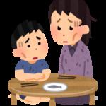 【悲報】2016年のエンゲル係数が29年ぶりの最悪の水準に!日経安倍礼賛新聞は「食のレジャー化が要因」と報道!