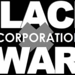 【覚えておこう】ブラック企業大賞2016のノミネートが出揃う!電通、関電、日本郵便、プリントパック、佐川急便、ドンキなど計10社!