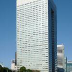 【こらあかん】東芝が新たに数千億円もの損失の可能性!子会社WHが買収した米原発会社S&Wの資産価値が大幅に低下!