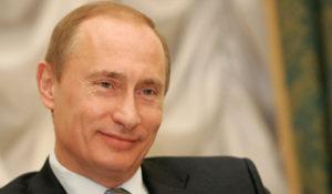 プーチン(https://jp.sputniknews.com/japanese.ruvr.ru/2012_02_29/67185688/)