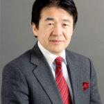 【ブーイング】報道ステーションに「弱者切り捨て&非正規&ブラック企業の生みの親」竹中平蔵氏が出演し、ネットで批判が殺到!