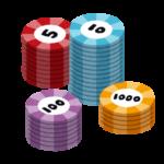 【異常】「カジノ法案」が衆院本会議で強行採決!国民の懸念をよそに異例の短時間でのスピード可決!