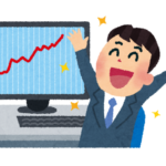 【上がり過ぎ】トランプ氏当選をきっかけに日経平均がついに1万9千円を超える!ドル円も円安が進み115円台に!
