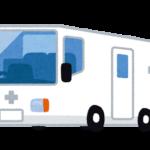【異常】福島の小児甲状腺がん、新たに10人ががん確定し、疑い含めて計184人に!県検討委員会「被ばくの影響は考えにくい」