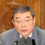 【クビ】NHK籾井会長が今期限りの退任がほぼ確定に!視聴者だけでなく、経営委員や内部からも強い不満や批判!