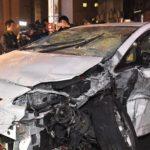 【真相は?】博多・原三信病院のタクシー死傷事故、運転手の話などからプリウスのブレーキの不具合を疑う声!