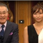 沖縄ヘイトを流した「ニュース女子」、放送を許可した東京MXが問題があったことを認める!「チェックが甘かった」