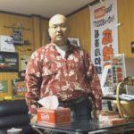 【酷すぎ】ユーチューバーがヤマト運輸の営業所にチェーンソーを持って脅迫!後に謝罪するも、長谷川和輝容疑者を逮捕!