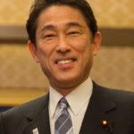 【ん?】岸田文雄外務大臣が自民党総裁選立候補に意欲!岸田氏「いつか安倍総理の時代も終わりが来る」
