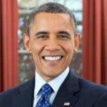 オバマの「お別れ演説」になぜか日本メディアがこぞって大絶賛!後藤謙次氏「オバマは核廃絶に尽力した」→実際には…