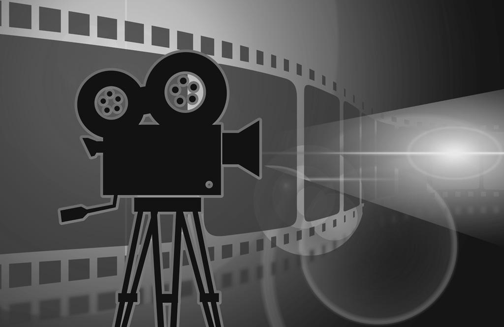 【長州万歳カルト政権】安倍政権が明治維新150周年の2018年に「明治礼賛」映画やテレビ番組を制作へ!
