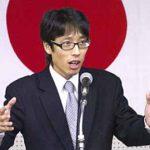【ヤバ目】安倍総理が旧宮家の復帰について言及!あのトンデモ竹田家を皇族に復活させるのが狙いか!?