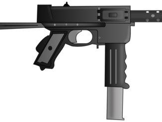 武器イメージ