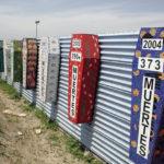 メキシコ-アメリカだけじゃない、こんなにある世界の国境の壁!移民・難民問題の難しさとそこから生まれるテロと戦争!