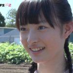 私立恵比寿中学の松野莉奈さん(18)が死去 死因はウイルス性急性脳症か?直前まで元気な姿を見せていたものの…