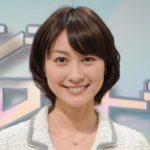 【驚き】嵐・櫻井翔(35)と報ステ小川彩佳アナ(32)が真剣交際!?両親にも挨拶を済ませ、結婚間近との情報も!