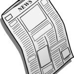 朝日新聞の切れ味鋭い社説が話題に!「(加計疑獄の政権対応は)国民を愚弄する以外の何物でもない」「文書の再調査でも文科省に責任転嫁」