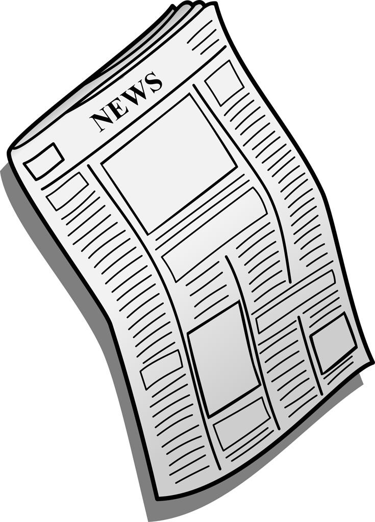 """読売新聞から内部文書が流出!""""前川報道""""に対する苦情が殺到していたことが判明!解約言及は300件、2000件の大半が批判の声!"""