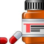 【大手メディアのステマの実態】抗凝固薬に関する記事が製薬会社からのカネで配信されていたことが判明!電通が仲介役に!