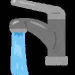 【ヤバイ】安倍政権が水道民営化を含んだ「水道法改正案」を閣議決定!森友疑惑に国民の目が集中しているさ中で…