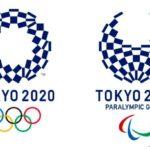 【新型コロナ】東京五輪、史上初の「1年程度の延期」が決定!ウイルスパニックの収束も全く見えない中、「1年延期」ゴリ押しの安倍&IOCに疑問の声!安倍総理による「レガシー作り」の疑いも!