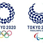 IOCが「東京五輪の中止」を決断か!「一月万冊」清水有高氏と本間龍氏が最新情報を入手!すでに日本政府、組織委、電通に伝達済みとのこと!→ネット「得体の知れない大阪万博も中止で!」