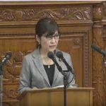 【辞任せよ】稲田防衛相、森友学園の顧問弁護士としての出廷記録が出てきて一転訂正&謝罪!「記憶に基づいて答弁してしまった」