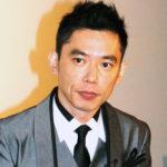 【ほ~】爆笑問題太田光がサンジャポで日本会議について言及!「この団体が一体どういう風に日本をしようとしているのか?」